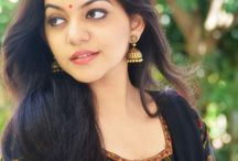 Ahaana Krishna / Kollywood Actress Ahaana Krishna Photo Gallery by Chennaivision