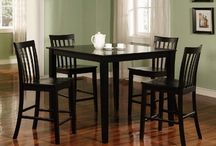 Home & Kitchen - Dining Room Sets