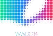 Apple / notizie curiosità su tutto il mondo Apple