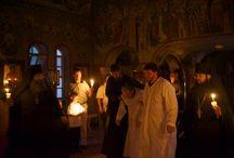 Orthodox News & Events