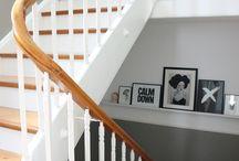 Lépcsôház