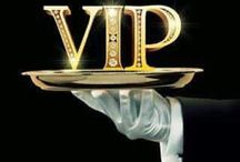 VIP images