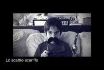 I Nostri Video - Our videos
