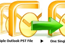 Manage Multiple Outlook