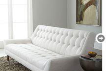 Home Decor & Interior Design / by Monica Rai