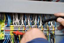 http://shanicebriere.weebly.com/blog.html / DJ Grace Electrical, local electricianshttp://shanicebriere.weebly.com/blog.html