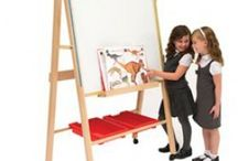 Child & Teacher Whiteboards / Child & Teacher Whiteboards - Perfect for Engaging the Classroom  Our junior range of writing & storage products are beautifully crafted in solid wood from sustainable managed sources. This range of whiteboards brings you the highest quality at excellent value for money. To reflect this quality, our child and teacher whiteboards are designed to last for years & all carry a 10 year warranty on their construction.