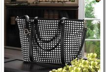 Handbags And Totes 1