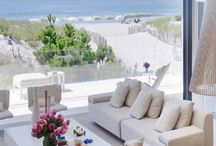 Ocean Homes