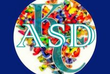 ASD KC - Autism Spectrum Disorders Kansas City