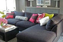 My Sofa Ideas