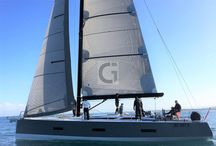 2011 Vismara V50 Hybrid 'ENERGHEIA' for sale