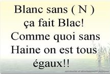 citation\poeme