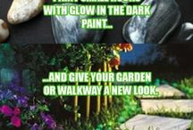 DIY (garden)