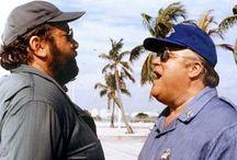 Bud e Terence