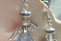 Jewelry--People