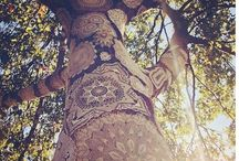 Wedding ideas / Every wedding starts with a moodboard  Safari Lodge Zandvoort