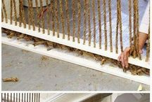 DIY-Interiors
