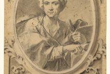 18 Century