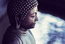 Motivação &  Budismo
