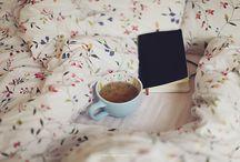 Cozy Morning