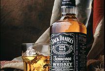 whisky / marque de whisky et cocktail à base de whisky de la coupe scott