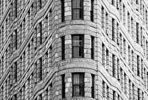 Különleges épületek, építmények