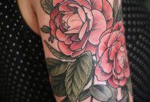 tolino tattoo