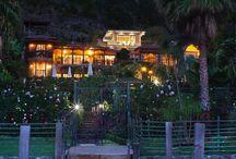 Casa Prana Luxury Villa Lake Atitlan / Luxury Villa at Lake Atitlan, Guatemala