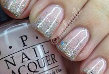 Nails / Interesting ideas