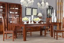 Furniture Collections / AlmiDecor furniture collections