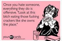 just saying..