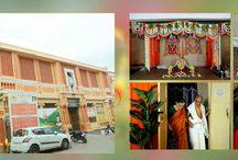 sahtabishekam photographer in chennai | sashtiabthapoorthi | beemarathashanthi