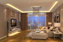idee casa nuova