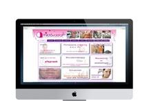 INNOmanager sites / Websites gemaakt met ons in eigen beheer geprogrammeerde CMS: INNOmanager