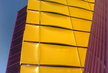 Mistakes of facade systems / Mistakes of ventilated facades and facade systems