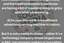 Social Media Marketing / General Social Media Marketing hints and tips