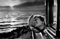 My favourite Magnum photographers
