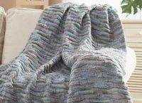 Blankets / by Hr Ptrsn