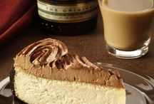 Evil Delicious Desserts / Desserts / by Nancy Davis