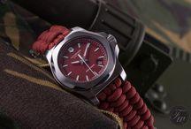 часы, браслеты, кулоны