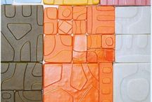 Tiles: Sructure