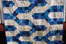 Bonjour Quilts / Quilting and sewing tutorials, or things awesome people have  made with a Bonjour Quilts sewing or quilting pattern/tutorial.