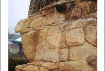 摂理自然聖殿・月明洞(WOLMYEONDONG)