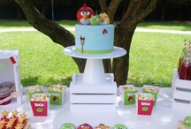 T - ™ - Angry Birds -  GN - 01