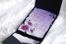 Wedding Inspiration / weddings / by Terry Feuling