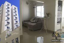 Apartamentos à venda em Balneário Camboriú / Aqui você vê em pauta os melhores apartamentos à venda em Balneário Camboriú. Acesse http://litoralvertical.com/