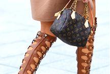 fashion <3 :D