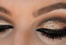 Make up ★✩