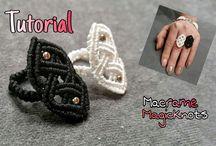 prsten a privesok